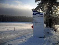 Nordic Sport Centrum