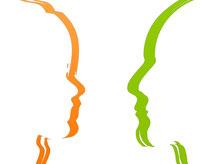 Ratgeber - Tipps für ein gesünderes Leben