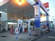 当店はカー・コーティング、洗車専門店です。キーパーラボ松山店 愛媛松山カーコーティング