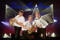 super Trio auch aus Flums http://www.trio-la-luna.ch/
