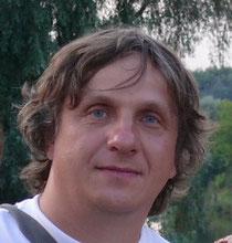 Подгорный Андрей