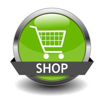Folienschriften-Shop - Hier bitte Preise kalkulieren