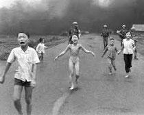 Crimini di guerra
