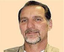 Messaggio di René Gonzàlez al popolo cubano