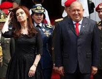 Unita' latinoamericana
