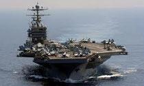 Guerra economica contro l'iran