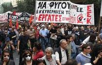 Debito pubblico greco