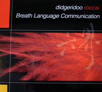 Breath Language Communication
