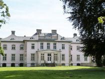 Rittergut Schötmar