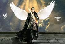L'Arcangelo Michele