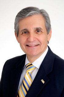 Arthur Palamara, MD