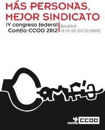 Blog Comfia CCOO RSE