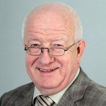 Peter Wendt