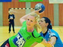 Quelle: HandballWorld