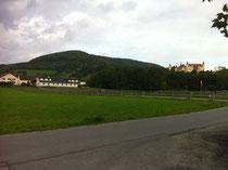 Schloß St. Martin Graz