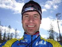 Olaf Schau