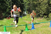 Hier: Steinkuppencrosslauf 2012