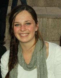 Anne-Lise Hernigou