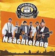 Album-VÖ: 07.11.14