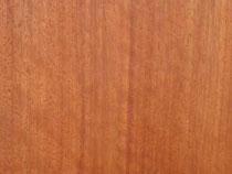 Pencil Ceder Industriesperrholz