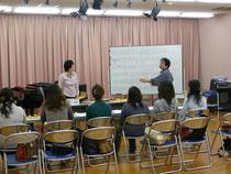 伊勢市村井楽器音楽療法音楽教室ピアノ教室