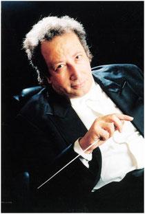 Ahmed El Saedi