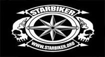 Lobo´s Starbiker Seiten