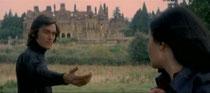 Komm mit mir - komm auf mein Schloss...