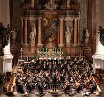 Altomonte Orchester