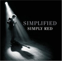 Simply Red | Simplified