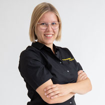 Jennifer Salzmann