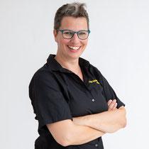 Monika Dübi