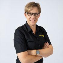 Sandra Bucher-Schütz