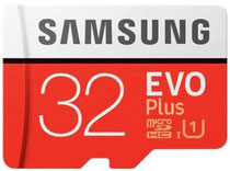 Carte Micro SD Samsung