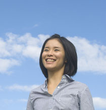 小学生 英語学習 福岡 西区 早良区 英検 外資系 転職 就職 就活 インター 英語面接対策レッスン ZOOM オンライン英会話