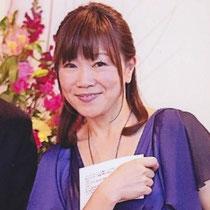●大石朝子(わけわけ体操呼びかけ人・アリエル新体操クラブ代表)