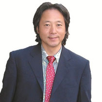 荒木達雄(日本体育大学教授)