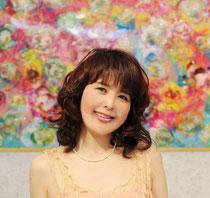 akimuse(Singer song writer)