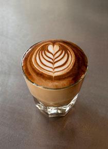 GIBRALTAR/Bear Pond Espresso