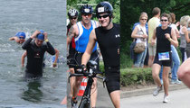 Offenburger Triathlon 2011