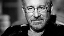 Steven Spielberg, Soleil opposé Uranus
