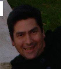 37b86df49 HISTORIA DE MIRTA DEL CARMEN RUIZ- sus hijos los hemos encontrado ...