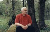 Władysław Graban