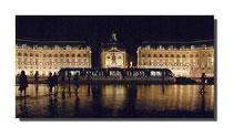 Vacances à Ruch- Bordeaux