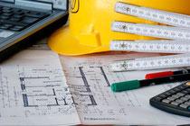 FiBu III der Bauplan der Bilanz