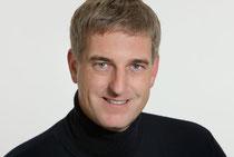 Zahnarztpraxis Bad Griesbach, Dr. Rainer Ostermaier