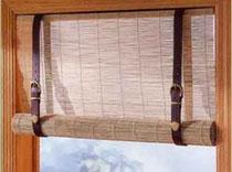 Вьетнамские шторы