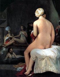 prostituierte app intensivste stellung