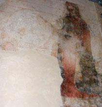 L'apôtre saint Jean