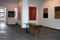 Ausstellung El Horizonte, Sóller, Mallorca
